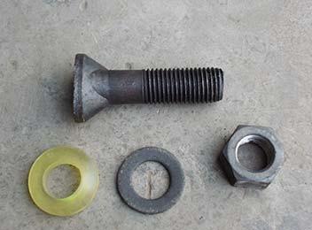 标准件(高强度材料)